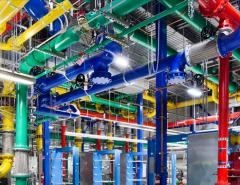 google-servers